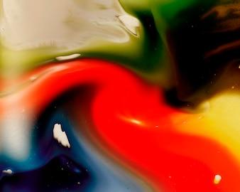 Abstrakte Hintergrundbeschaffenheit