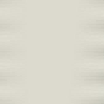 Abstrakte linie brauner hintergrund
