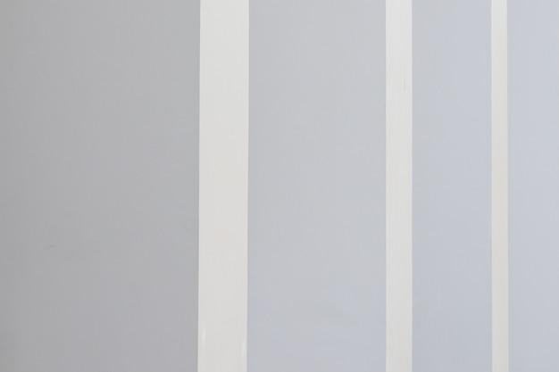 Abstrakte linien zur architektur. modernes architekturdetail. raffiniertes fragment eines modernen büroinnenraums / öffentlichen gebäudes