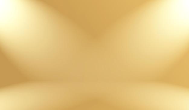 Abstrakte luxus hellcreme beige braun wie baumwollseide textur muster hintergrund.