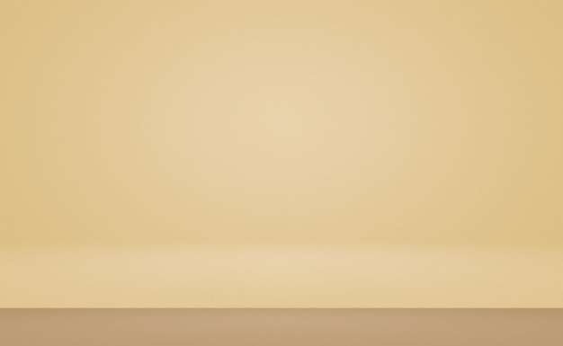 Abstrakte luxus hellcreme beige braun wie baumwollseidenstruktur