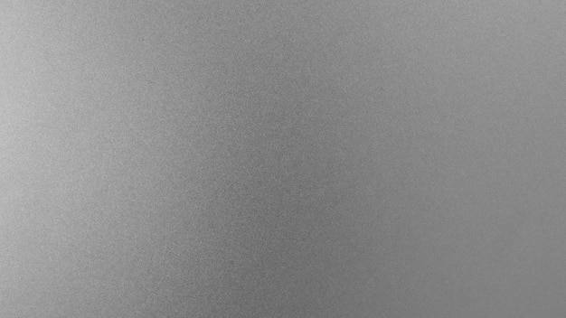 Abstrakte metallhintergrundnahaufnahme