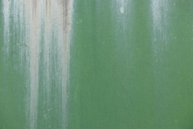 Abstrakte metallische hintergrundnahaufnahme