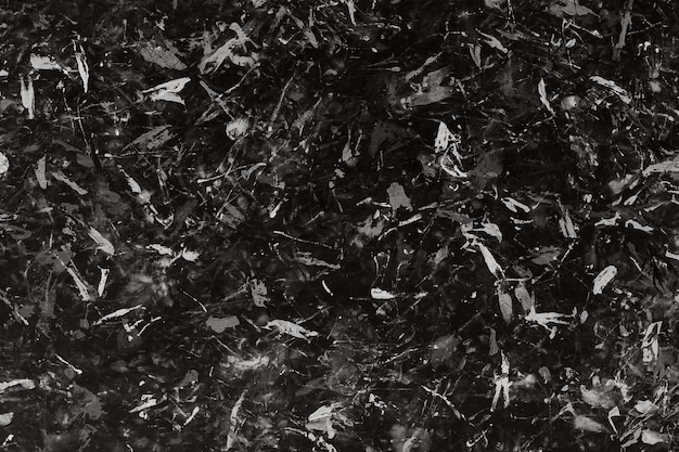 Abstrakte monochrome farbhintergrundbeschaffenheit. pinselstriche. moderne kunst. zeitgenössische kunst. zufällige aquarelltropfen.