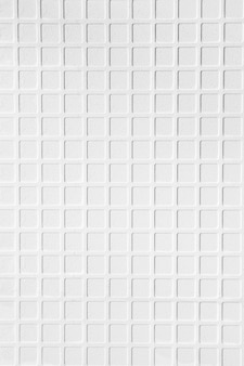 Abstrakte mosaikhintergrundbeschaffenheit des keramikfliesenziegels