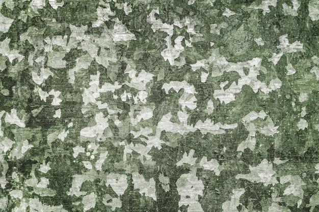 Abstrakte musterbetonoberfläche