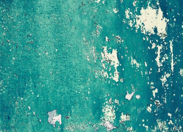 Abstrakte nahaufnahme auf dunklem hintergrund. gestaltungselement. grunge metallhintergrund, rostige stahlbeschaffenheit. zerkratzte wand. schmutzige alte oberfläche. metallfarbe.