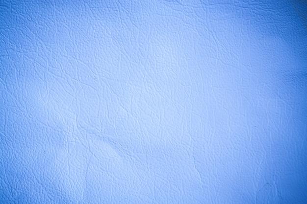 Abstrakte oberfläche des blauen papierbeschaffenheitsmusters.