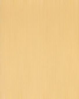 Abstrakte papierbeschaffenheit mit streifen