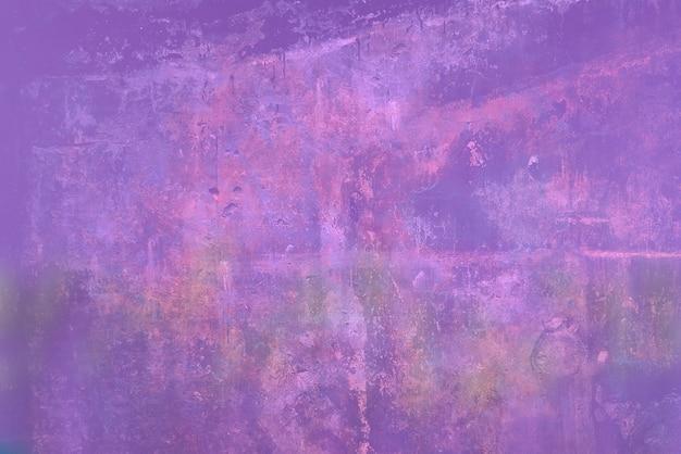 Abstrakte retro- hintergrundbeschaffenheit rau