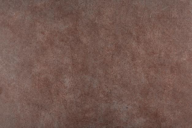 Abstrakte textur des gealterten steins
