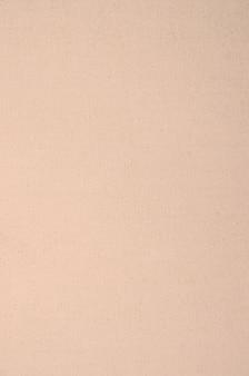 Abstrakte textur für hintergrund