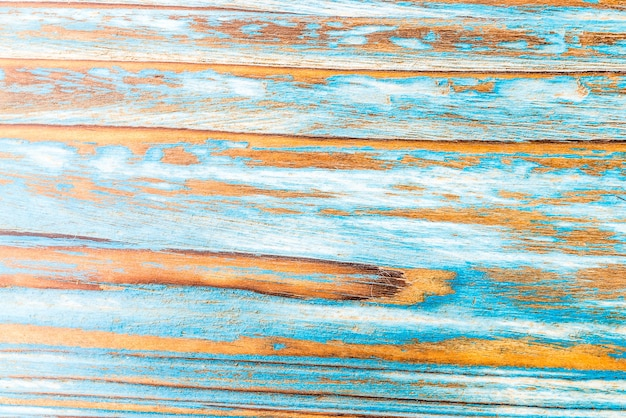 Abstrakte textur holztisch texturierten