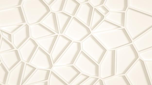 Abstrakte textur von stein, holz oder gips