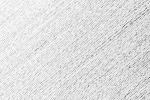 Abstrakte weiße hölzerne beschaffenheiten und oberfläche
