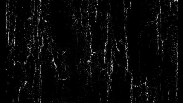 Abstrakte weiße spritzer auf dunklem grunge-hintergrund. eleganter und luxuriöser 3d-illustrationsstil für hipster- und aquarellvorlagen