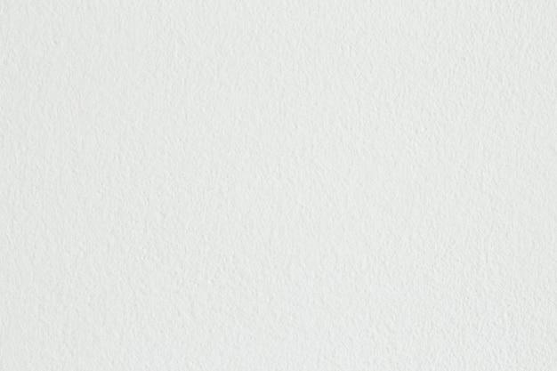 Abstrakte weiße wandoberfläche für hintergrund.
