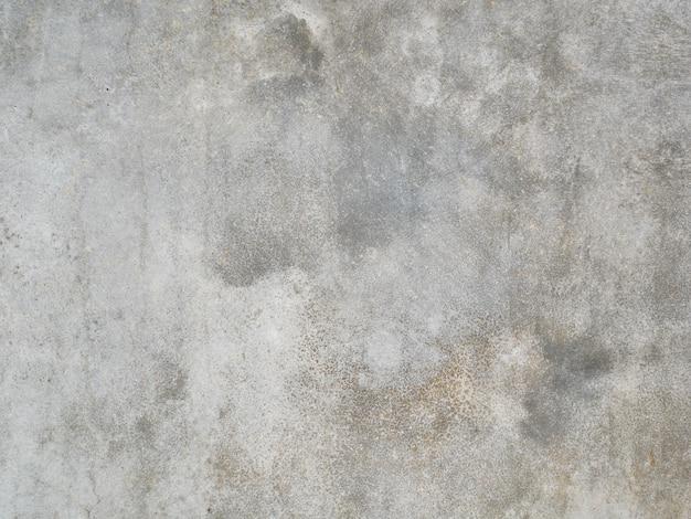 Abstrakte zementwand, konkrete steinbeschaffenheit