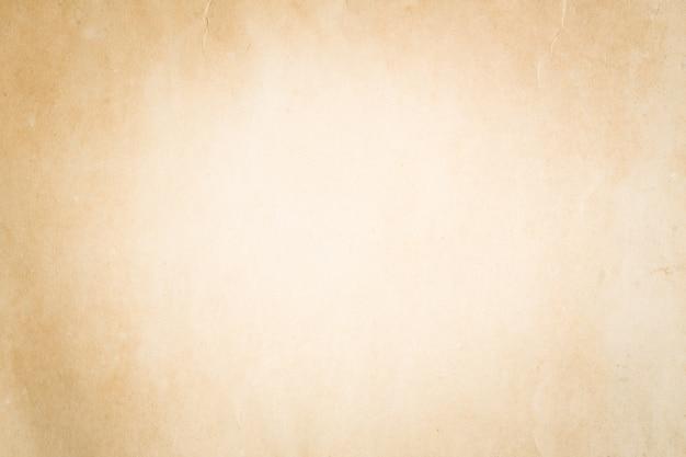 Abstrakter alter papierbeschaffenheitshintergrund