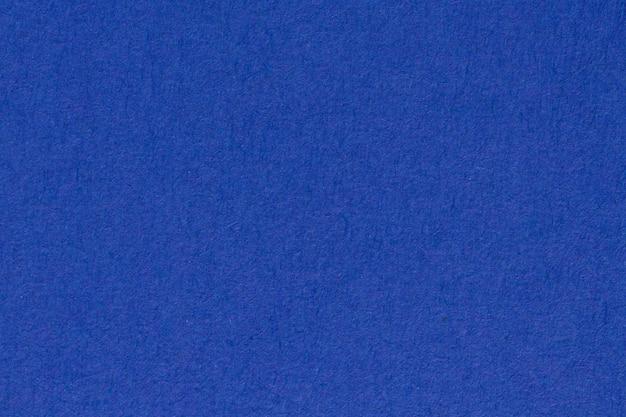 Abstrakter blauer beschaffenheitshintergrund. hochauflösendes foto.