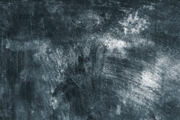 Abstrakter blauer farbe strukturierter hintergrund