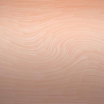 Abstrakter brauner hintergrund