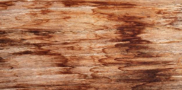 Abstrakter brauner hölzerner linienbeschaffenheitshintergrund