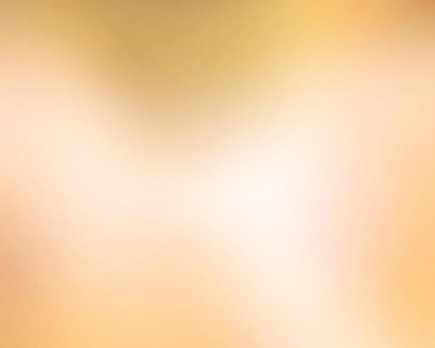 Abstrakter brauner oberflächenhintergrund der nahaufnahme