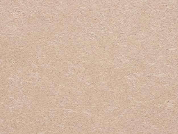 Abstrakter brauner papierbeschaffenheitshintergrund