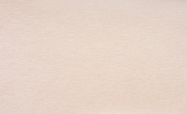 Abstrakter brauner papiertütenbeschaffenheitshintergrund