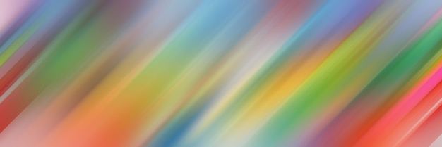 Abstrakter diagonaler hintergrund. gestreifter rechteckiger hintergrund. diagonale streifenlinien.