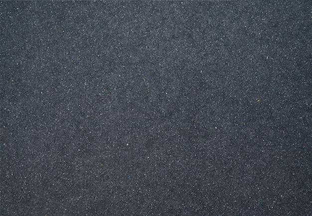Abstrakter dunkler papierbeschaffenheitshintergrund