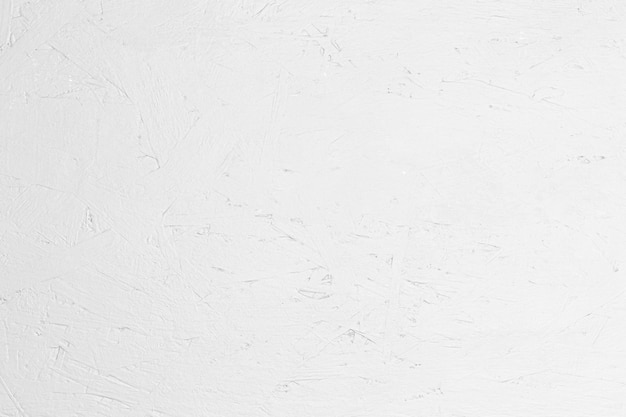 Abstrakter einfacher weißer hintergrund