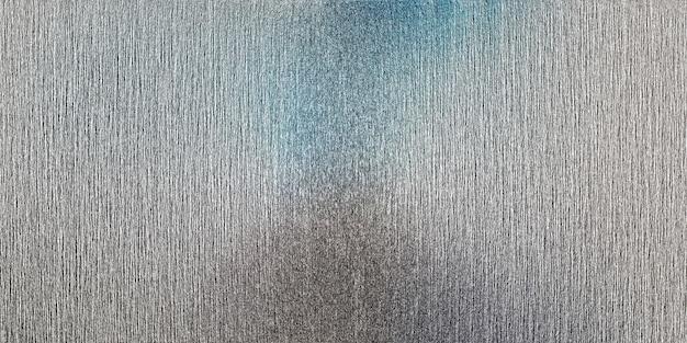 Abstrakter faser-rauer wandhintergrund