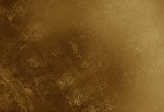 Abstrakter goldtexturhintergrund