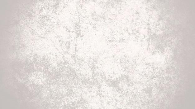Abstrakter grauer fleck und spritzer, bunter grunge-hintergrund. eleganter und luxuriöser 3d-illustrationsstil für hipster- und aquarellvorlagen