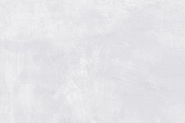 Abstrakter grauer pinselstrich strukturierter hintergrund