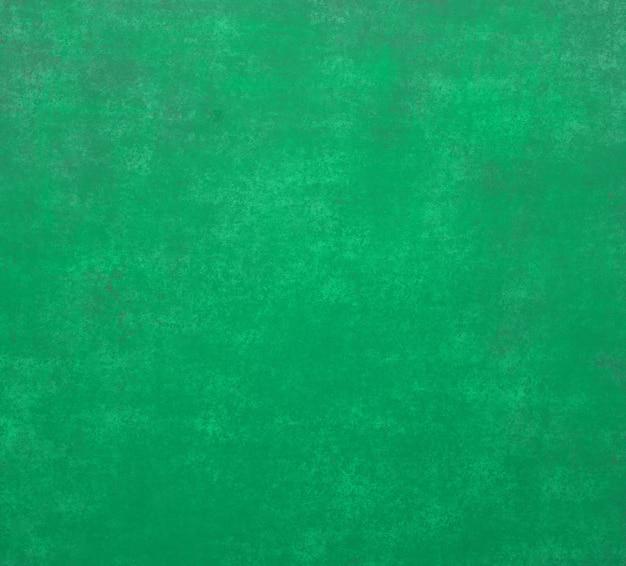 Abstrakter grüner hintergrund mit vintage-grunge-hintergrund-textur-grünbuch
