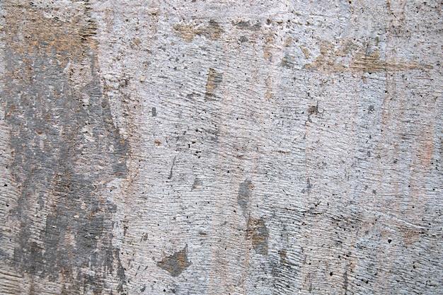 Abstrakter grunge beschaffenheitsoberflächenhintergrund oder -tapete. bedrängnis oder schmutz- und schadenswirkung.
