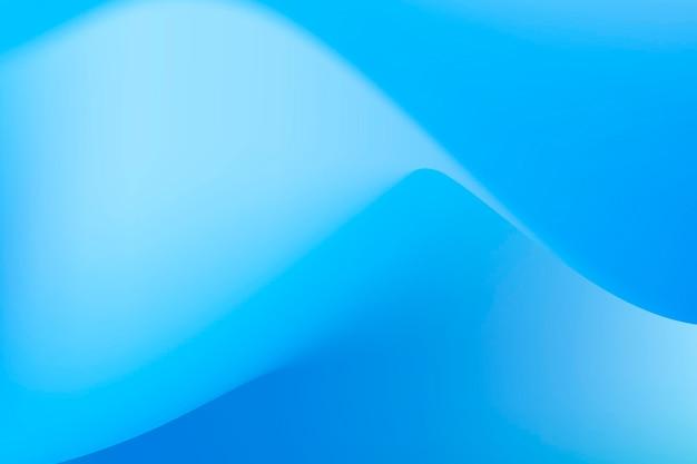 Abstrakter hellblauer hintergrund