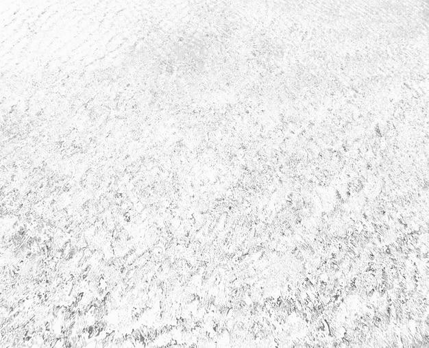 Abstrakter heller heller hintergrund, schwarzweiss-wasserwellen