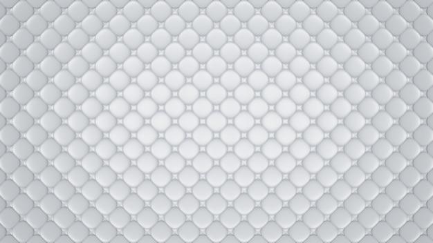 Abstrakter hintergrund 3d rendern für hintergrund