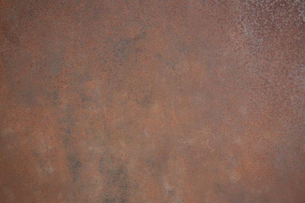 Abstrakter hintergrund aus alter grauer betonstruktur mit grunge und zerkratztem vintage-hintergrund