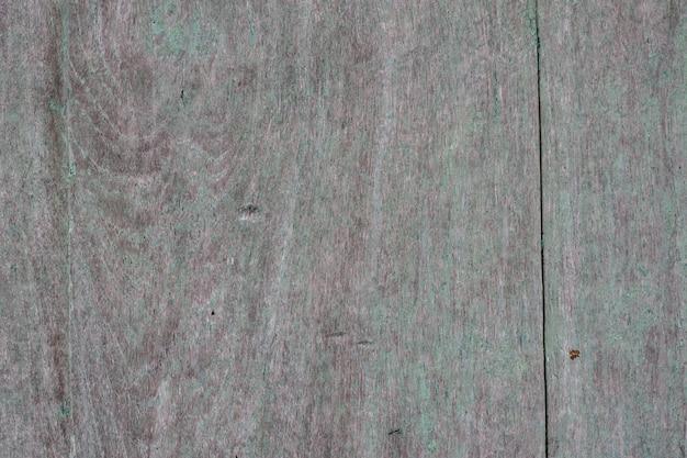Abstrakter hintergrund der alten hölzernen planken für beschaffenheit