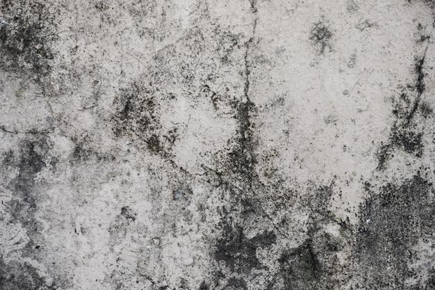 Abstrakter hintergrund der alten wand für beschaffenheit