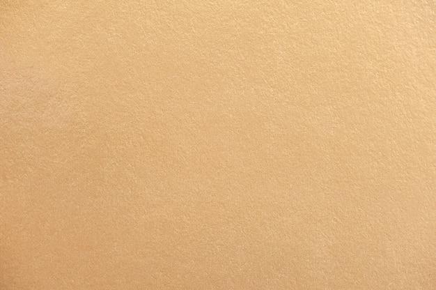 Abstrakter hintergrund der braunen papierstruktur