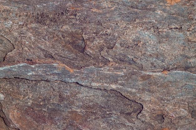 Abstrakter hintergrund der grauen steinbeschaffenheit