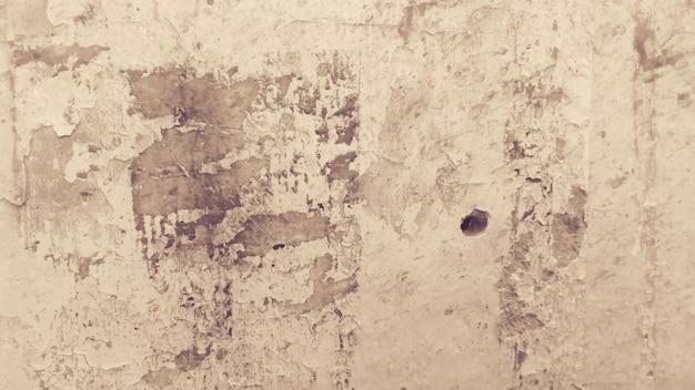 Abstrakter hintergrund der rauen oberfläche der beschaffenheit