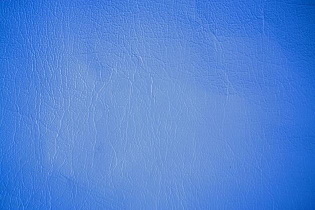 Abstrakter hintergrund des blauen papierbeschaffenheitsmusters.