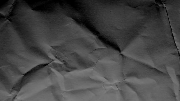 Abstrakter hintergrund des schwarzen papiers und des schmutzes. eleganter und luxuriöser 3d-illustrationsstil für hipster- und aquarellvorlagen